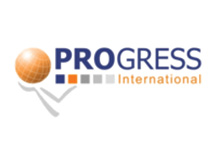 Consulting Partner - Progress International
