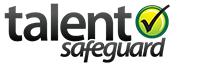 Talent Safeguard®