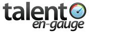 Talent En-gauge®