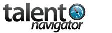 Talent Navigator
