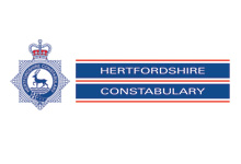 Hertfordshire Constuabulary