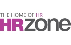 HR Zone