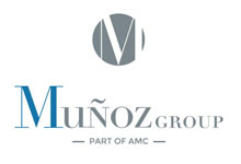 Munoz Group - Part of AMC