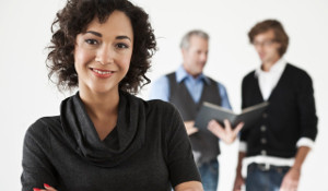 Administrator Training course for those deploying Talent® software