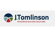 J Tomlinson - Integrated Building Solutions