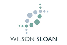 Consulting Partner - Wilson Sloan