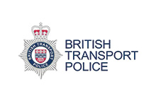 British Transport Police