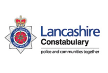 Lancashire Constabulary