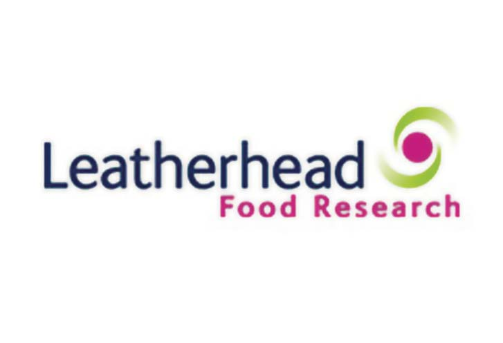Leatherhead Food Research