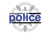 Northampton Police Authority