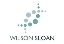 Wilson Sloan