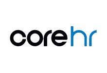Consulting Partner corehr