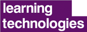 Learning Technologies Conference 2015