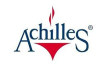 Achilles - Supplier Information & Supply Chain Management