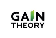 Gain Theory