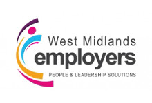 West Midland Employers