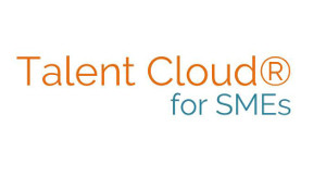 Talent Cloud for SMEs