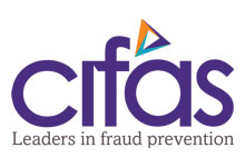 cifas - leaders in fraud prevention
