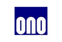 ONO Pharmaceutical Company