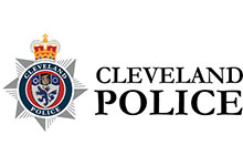 Cleveland Police - https://www.cleveland.police.uk/