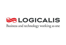 Logicalis - https://www.logicalis.com/