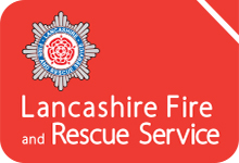 Lancashire Fire and Rescue Service