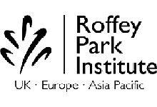 Consulting Partner Roffey Park