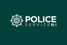 Police Service Northern Ireland
