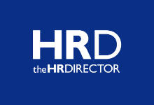 The HR Director magazine